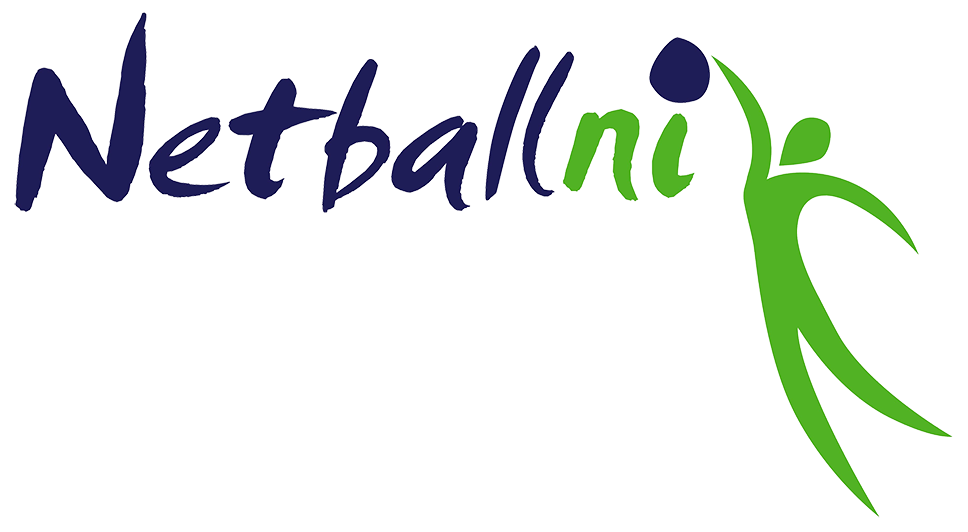 Netball Northern Ireland