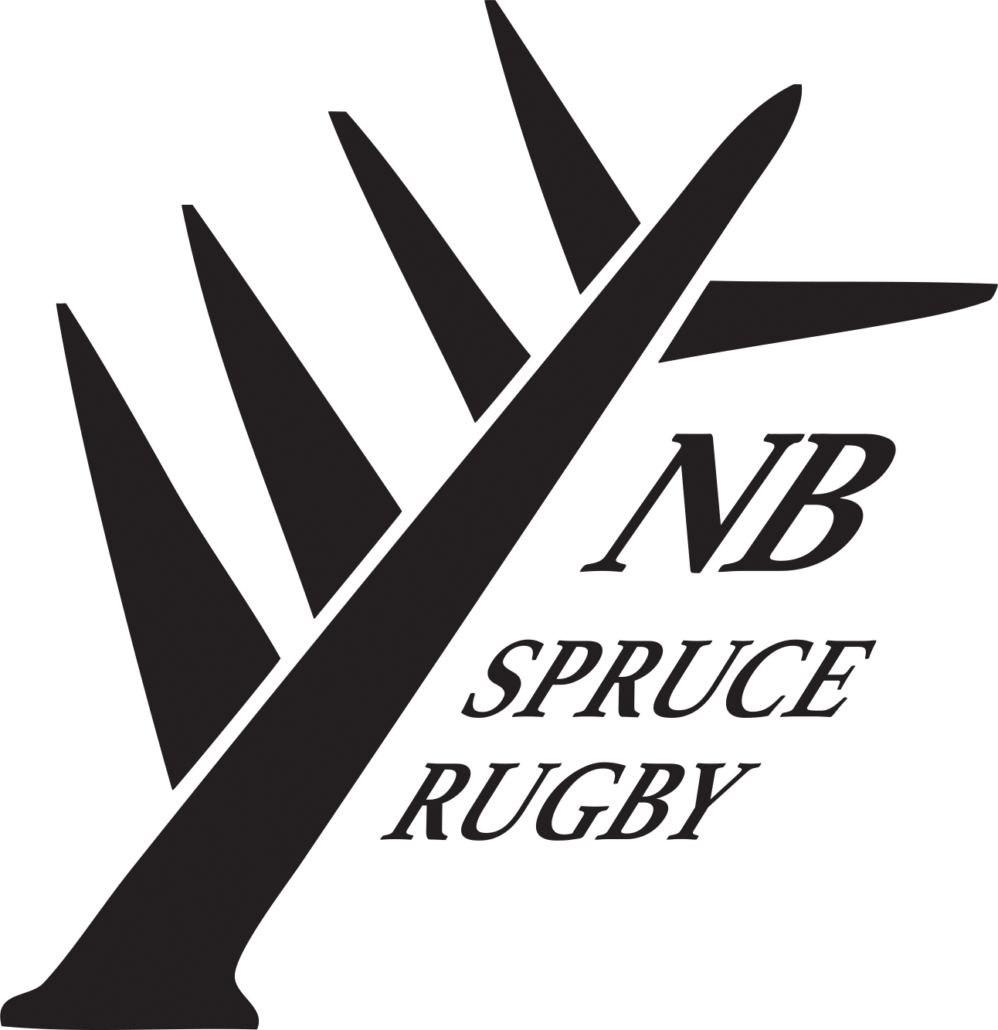 New Brunswick Rugby