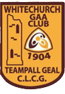 Whitechurch GAA